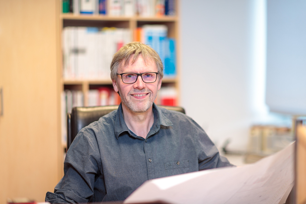Joachim Schlotböller